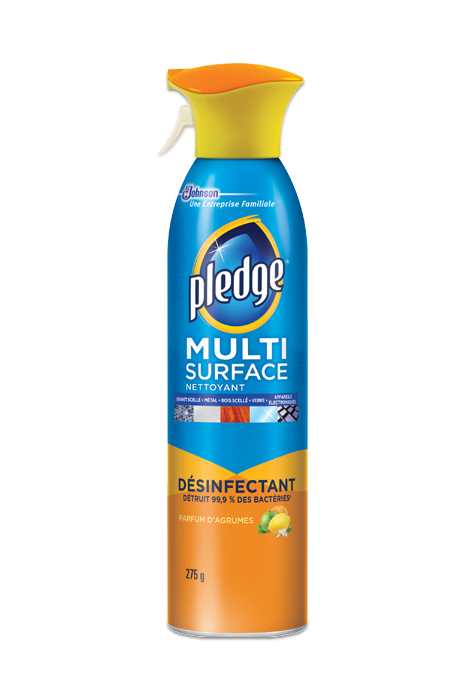 pledge-multi-surface-disinfectant-TEMPORARY